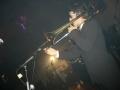 Amac day & night 2005