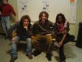 Amaccheronata 2005 (4)