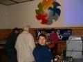 Amaccheronata 2006 (10)