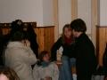 Amaccheronata 2006 (6)