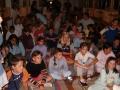 Colonia Catto 2004