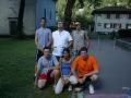 Colonia Rodi 2005