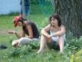 Colonia Rodi 2006