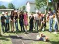 Colonia Rodi 2007