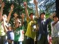 Colonia Rodi 2008
