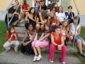 Colonia Rodi 2009