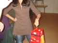Pelüscha weekend 2008