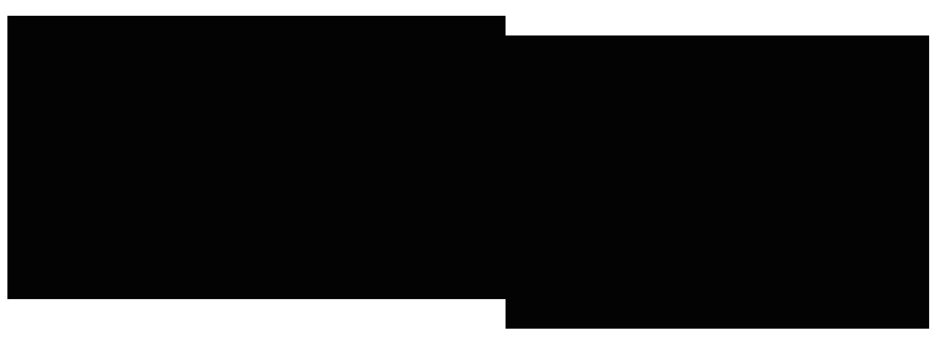 AMAC – Mendrisio Logo